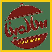 salemina