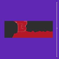 unbound-team-logo-p