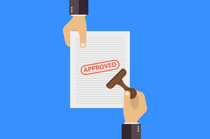 اخذ مجوزهای مرکز مشاوره، شتاب دهنده و فضای کاری مشترک