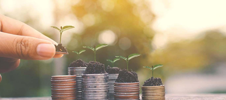جذب سرمایه گذار برای استارتاپ