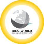 استارتاپ irex2world