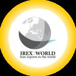 استارتاپ irex2world