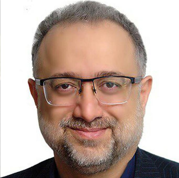 حسین ستوده