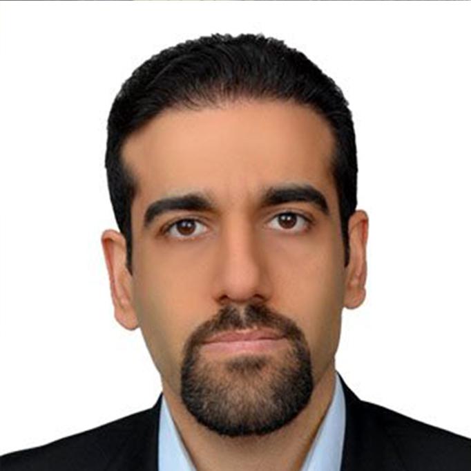 سعید صدیق