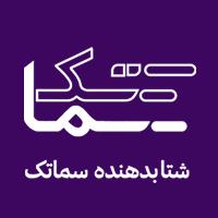 شهر ایده ال (23)