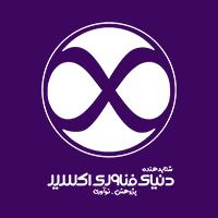 شهر ایده ال (24)