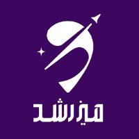 شهر ایده ال (27)