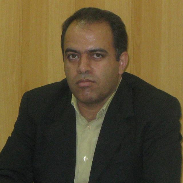 ایرج صادقی