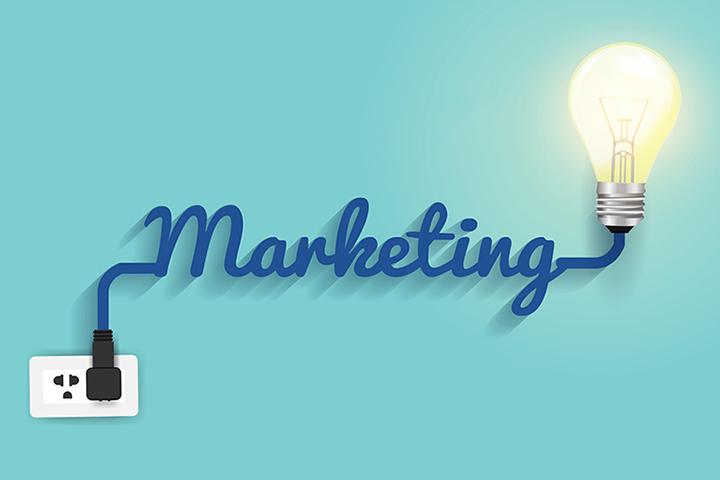 ضرورت استراتژی بازاریابی